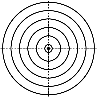 Free Target Shooting Cliparts, Download Free Clip Art