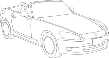 S2000 Engine Swap S2000 Deck Swap Wiring Diagram ~ Odicis