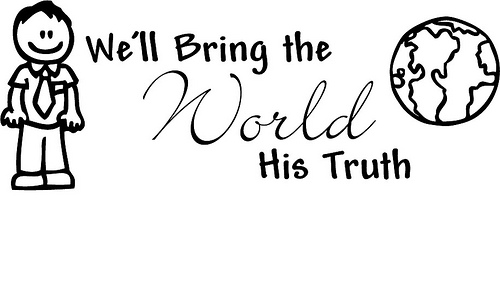 Free Christian Missions Cliparts, Download Free Clip Art