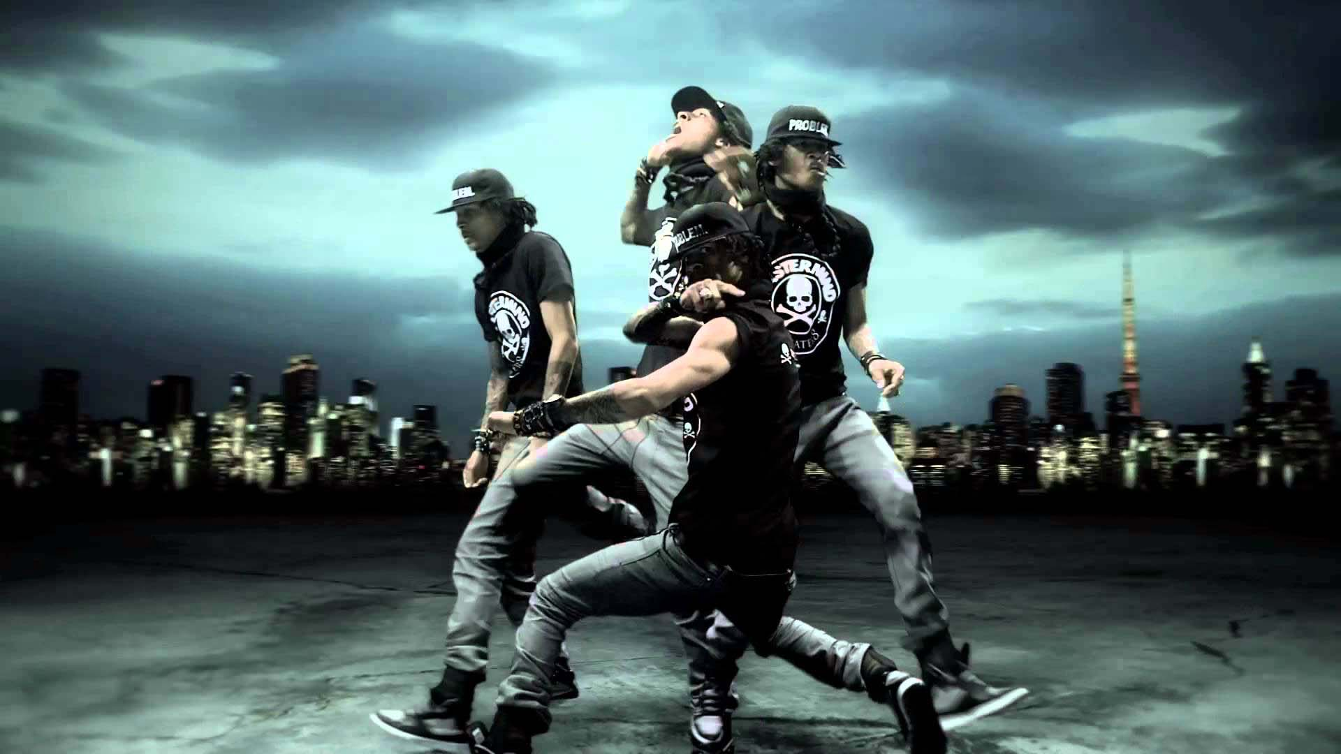 hight resolution of les twins clipart