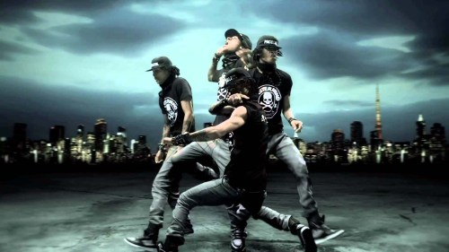 small resolution of les twins clipart