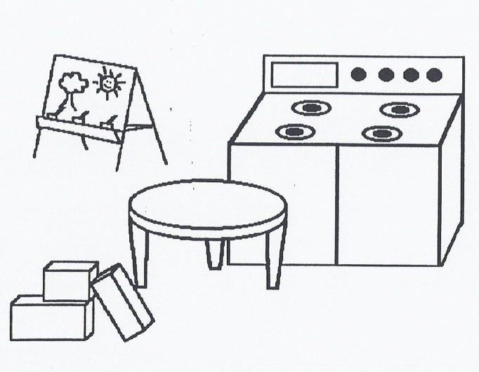 Free Kindergarten Center Cliparts, Download Free Clip Art