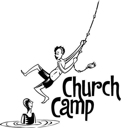 Free Church Improvements Cliparts, Download Free Clip Art