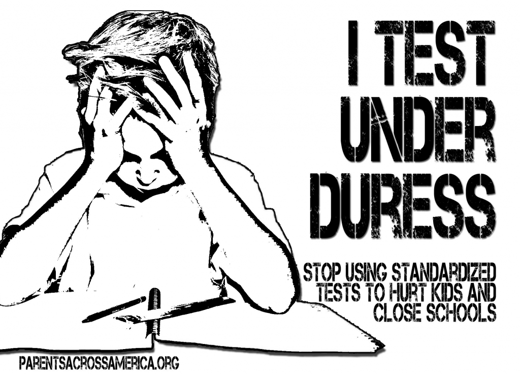 Free Standardized Testing Cliparts, Download Free Clip Art