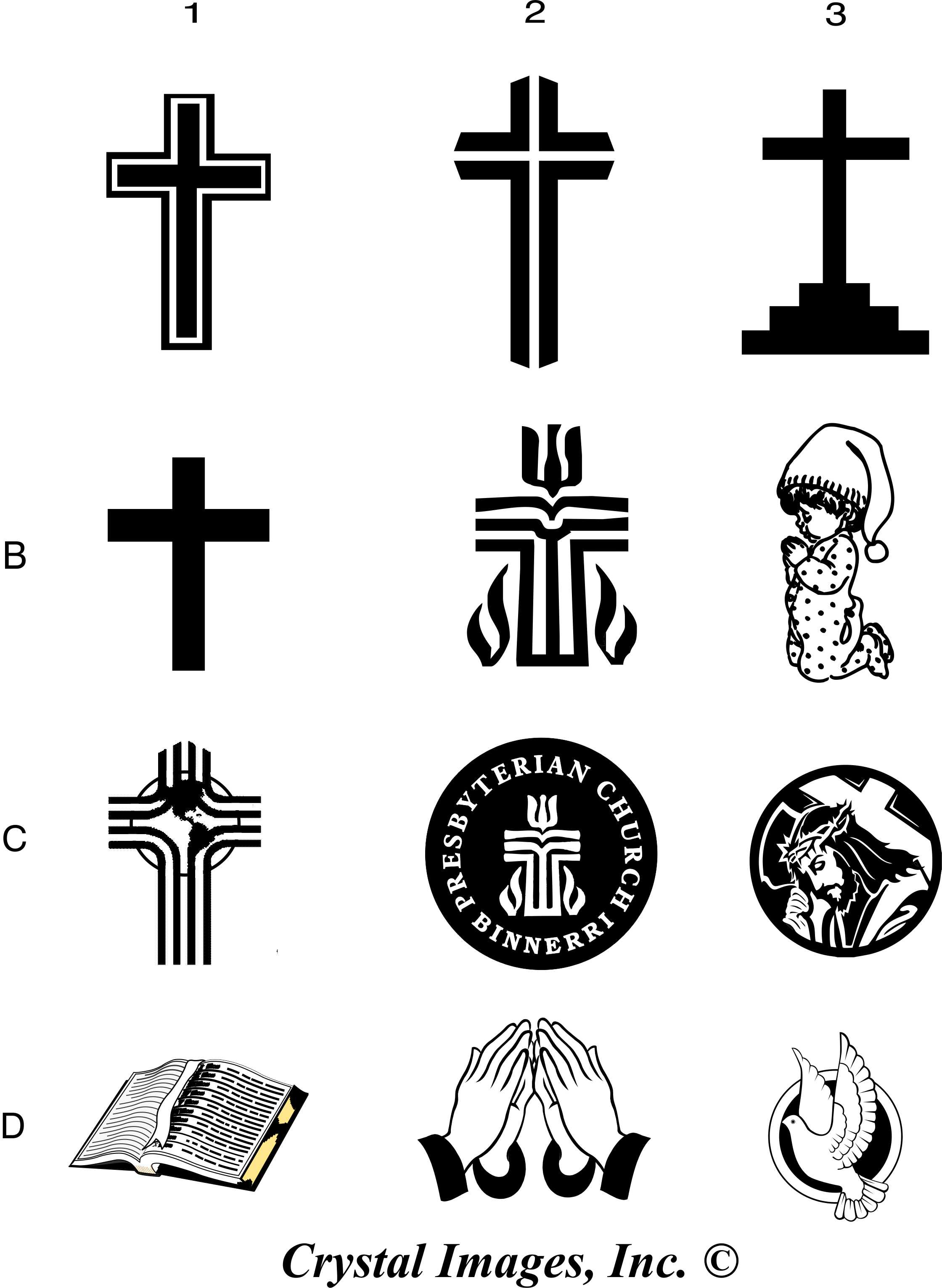 Free Christian Cowboy Cliparts Download Free Clip Art Free Clip Art On Clipart Library