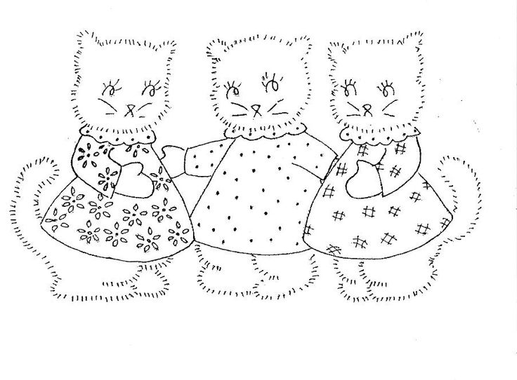 Free Little Kitten Cliparts, Download Free Clip Art, Free