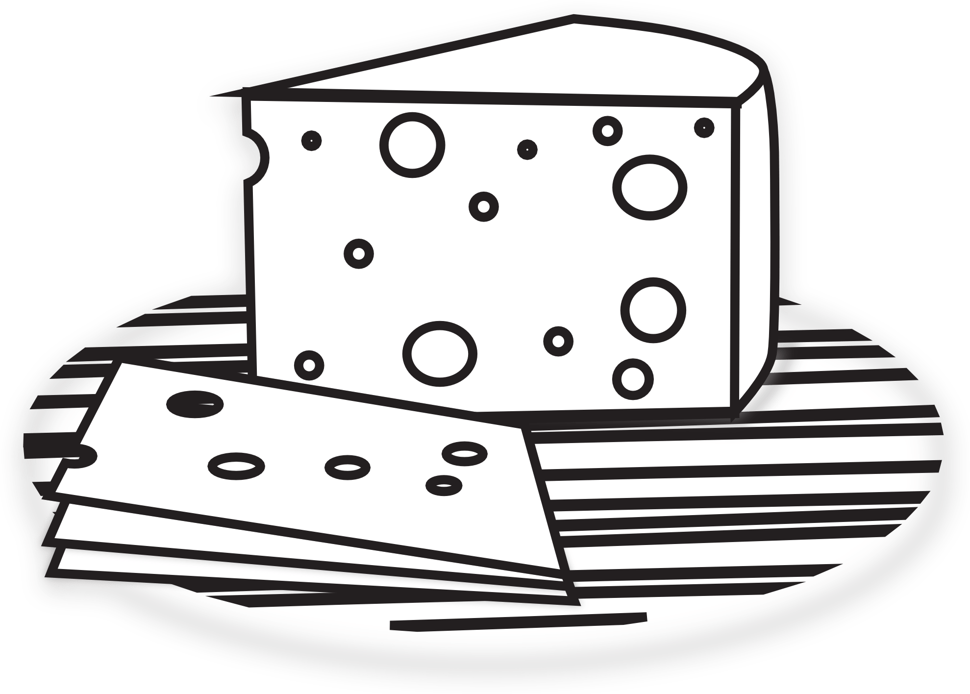 Free Cheese Tray Cliparts Download Free Clip Art Free
