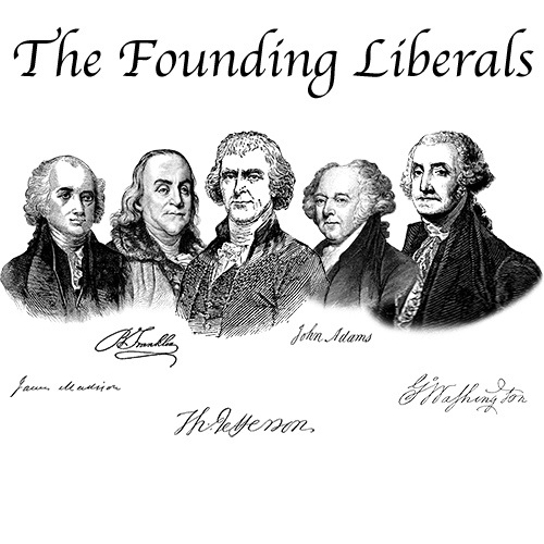 Free Founding Fathers Cliparts, Download Free Clip Art
