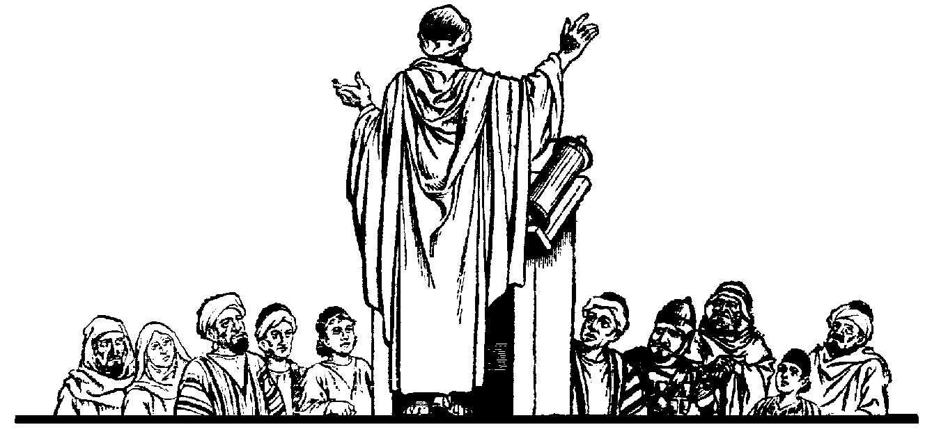 Free Priest Blessing Cliparts, Download Free Clip Art