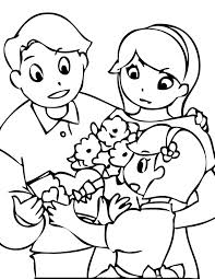 Free Loving Parents Cliparts, Download Free Clip Art, Free