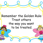 Free Golden Rule Cliparts Download Free Clip Art Free Clip Art On Clipart Library
