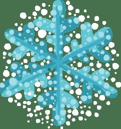 winter [ 1132 x 1200 Pixel ]