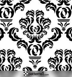 free free flourish clipart download free clip art free clip art on clipart library [ 1161 x 775 Pixel ]