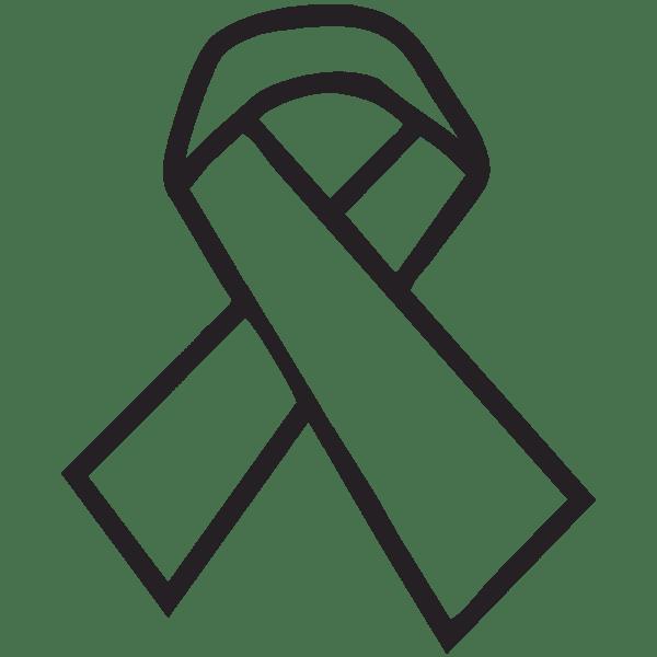 Free Cancer Ribbon Cliparts, Download Free Cancer Ribbon