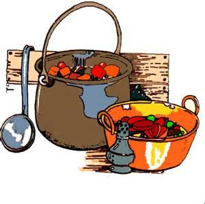 free casserole food cliparts