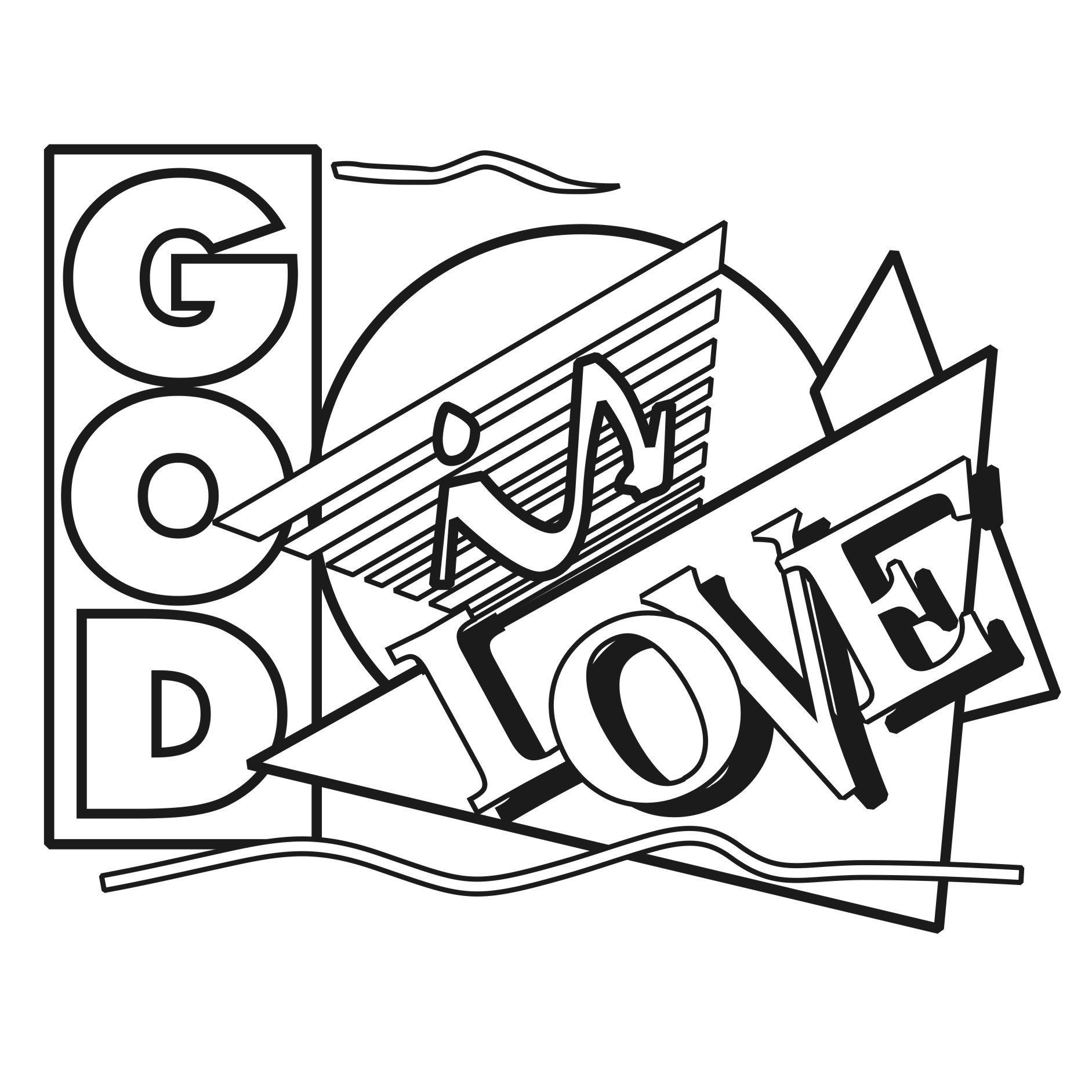 Free Christian Love Cliparts Download Free Clip Art Free