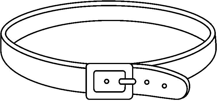 Free Tool Belt Cliparts, Download Free Clip Art, Free Clip