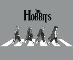 Free The Hobbit Cliparts, Download Free Clip Art, Free