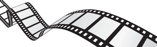 small resolution of film clipart hd