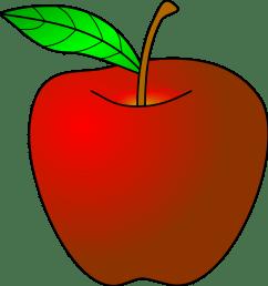 apple [ 958 x 1007 Pixel ]