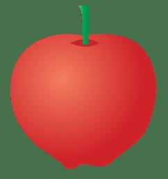 apple [ 999 x 1116 Pixel ]