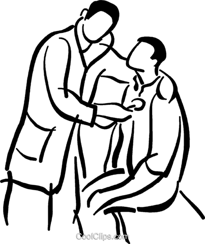 Free Doctor's Appointment Cliparts, Download Free Clip Art