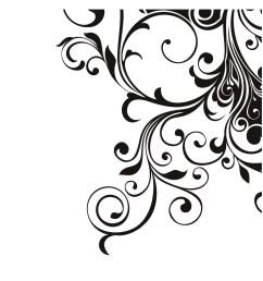 decorative [ 1200 x 1200 Pixel ]
