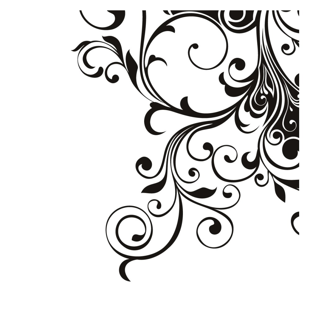 medium resolution of decorative