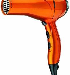 hair dryer clip art [ 1114 x 1500 Pixel ]