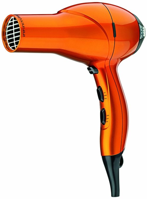 small resolution of hair dryer clip art