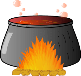 Free Boiling Water Cliparts Download Free Clip Art Free Clip Art on Clipart Library