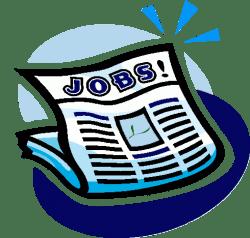 Free Job Market Cliparts Download Free Clip Art Free