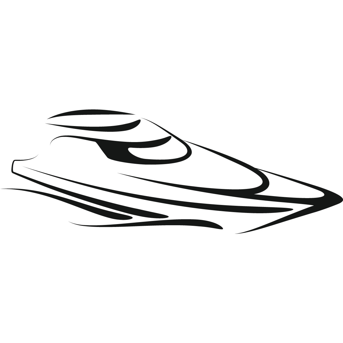 Free Speed Boat Cliparts Download Free Clip Art Free