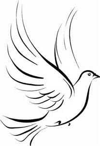 Free Christian Funeral Cliparts, Download Free Clip Art