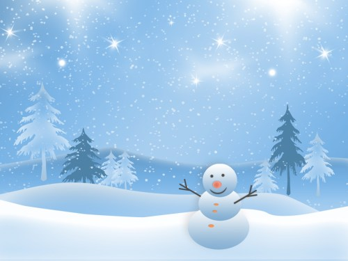 small resolution of snow falling motion clipart a