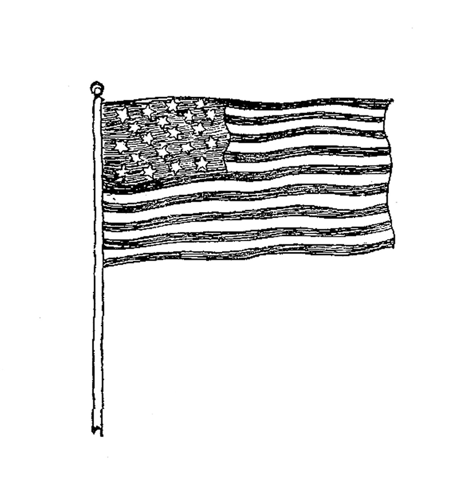 Free White Flag Cliparts, Download Free Clip Art, Free