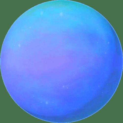 small resolution of neptune