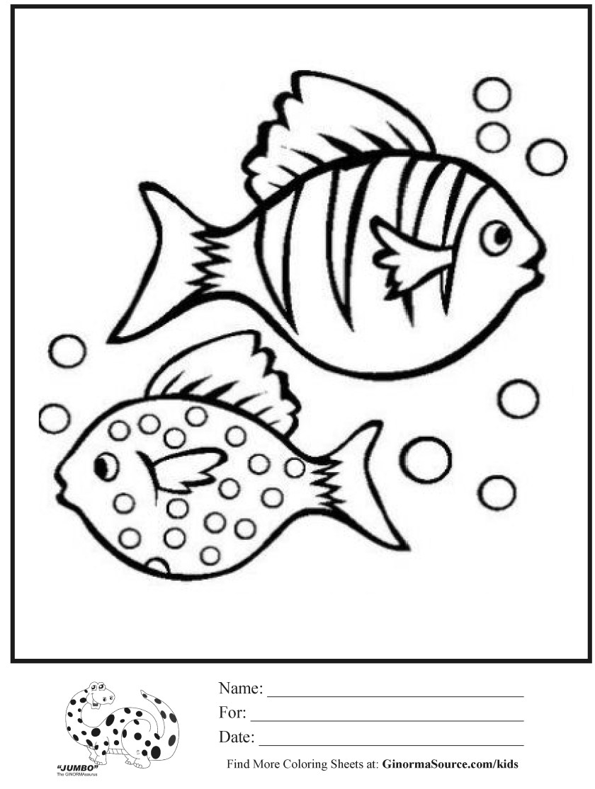 free fish blowing cliparts download free clip art free
