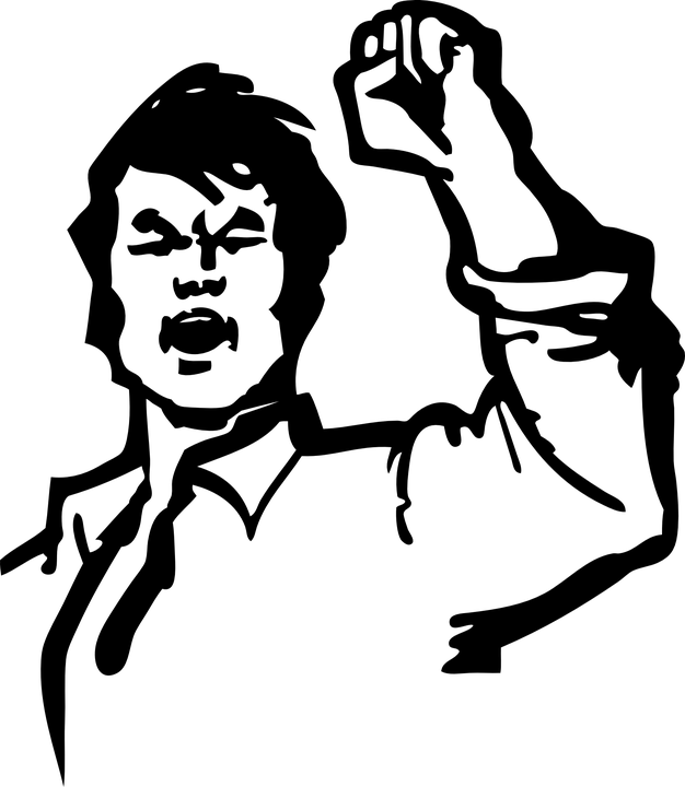 Free Employee Rights Cliparts, Download Free Clip Art