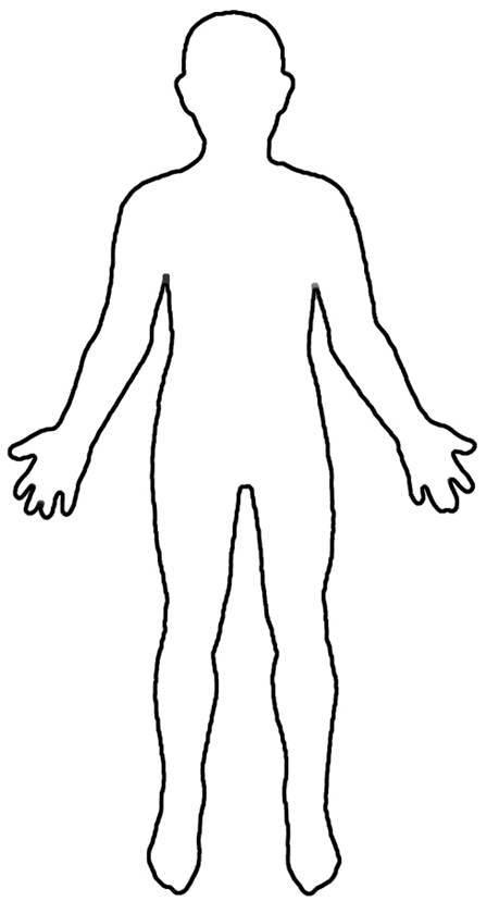 Free Dead Body Cliparts, Download Free Clip Art, Free Clip