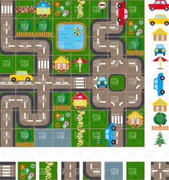 city [ 1161 x 1200 Pixel ]