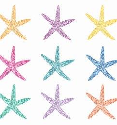 starfish [ 1500 x 1200 Pixel ]