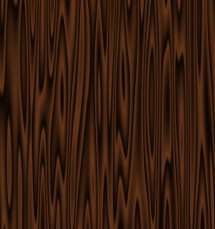 free wood grain cliparts download free clip art free clip art on clipart library [ 1920 x 1380 Pixel ]