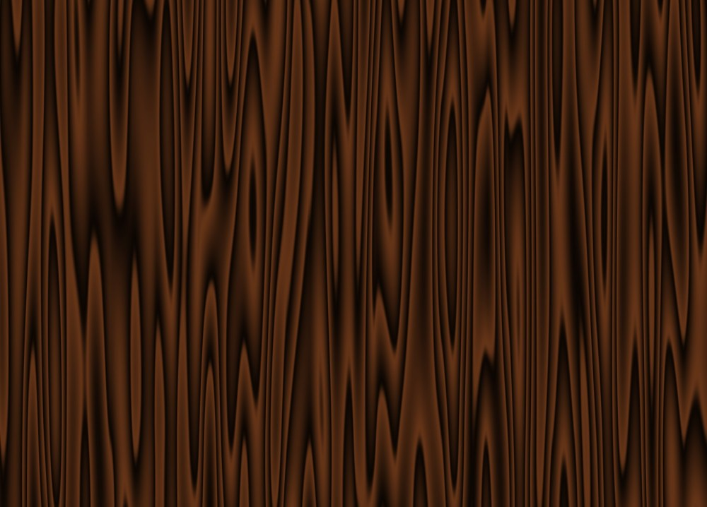 medium resolution of free wood grain cliparts download free clip art free clip art on clipart library