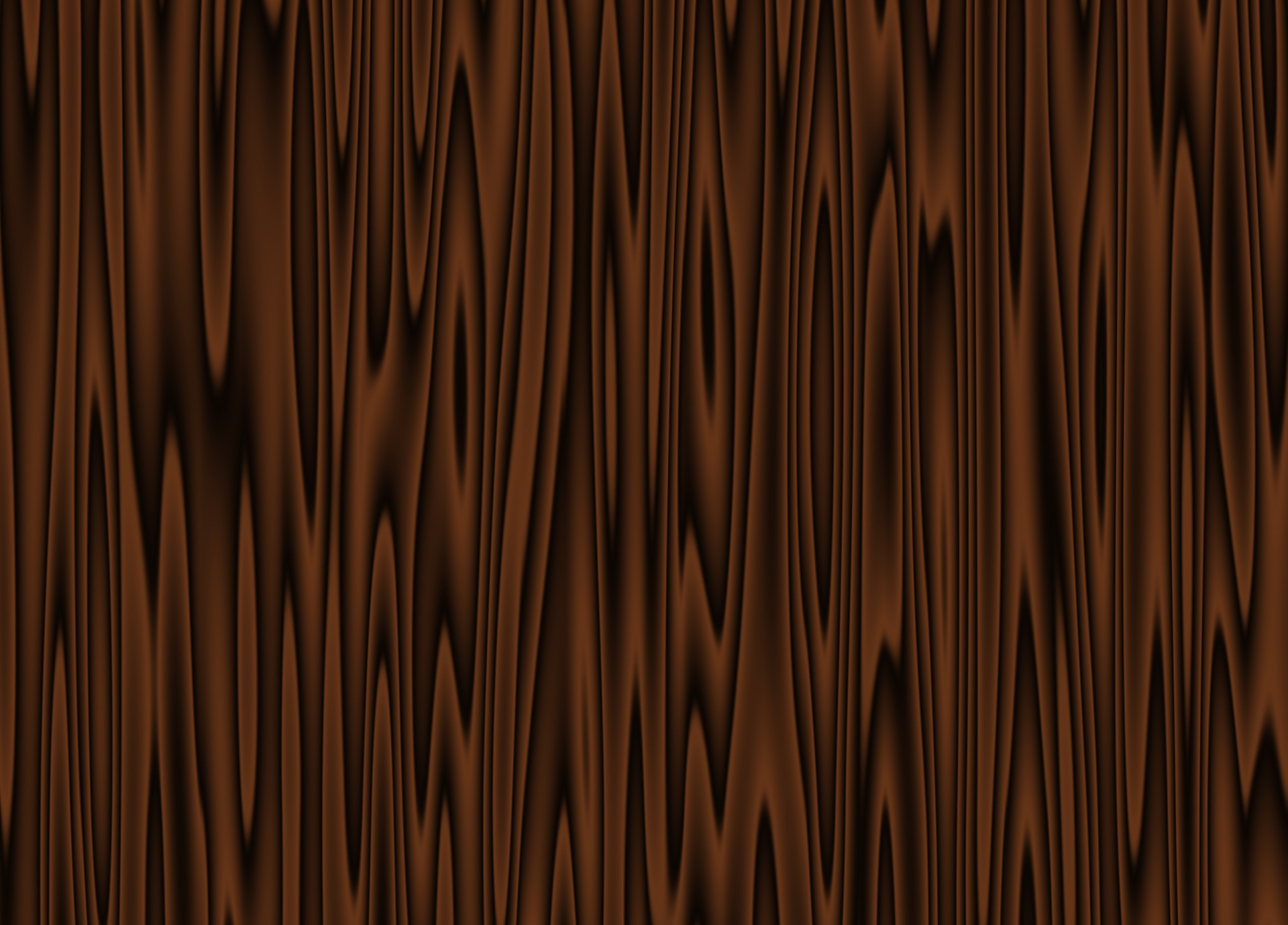 hight resolution of free wood grain cliparts download free clip art free clip art on clipart library