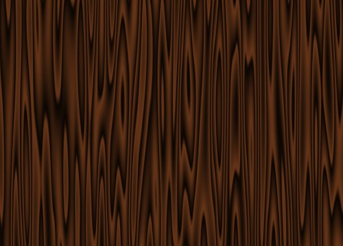 small resolution of free wood grain cliparts download free clip art free clip art on clipart library