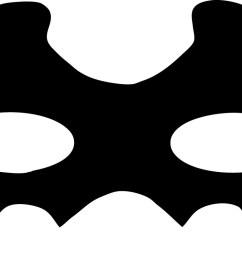 masquerade [ 1600 x 798 Pixel ]