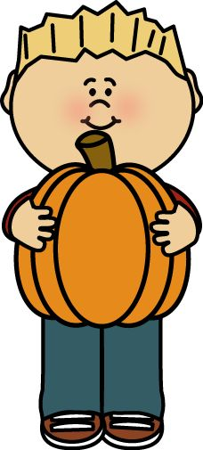 Baby Pumpkin Clipart : pumpkin, clipart, Pumpkin, Cliparts,, Download, Clipart, Library