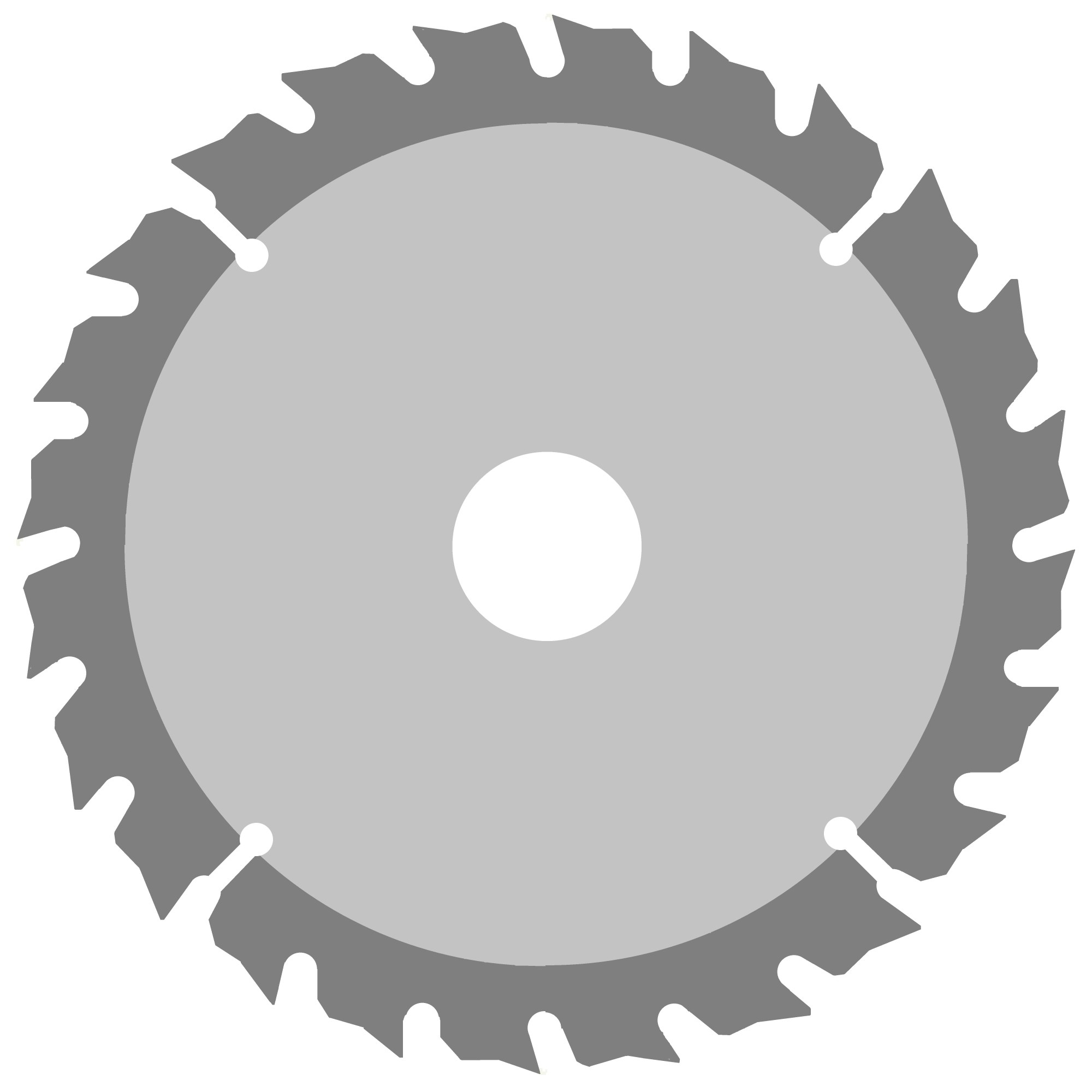 hight resolution of circular saw rk
