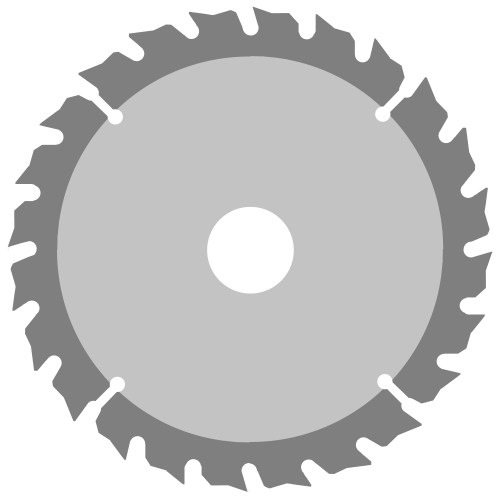 small resolution of circular saw rk